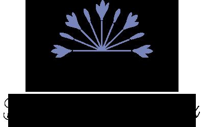 Hôtel l'Agapa – Boutique & Cadeaux