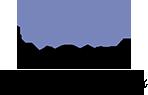 Logo Agapa NB